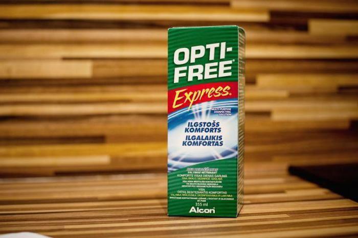 محلول عدسات اوبتي فري الاخضر سعره من الصيدلية النهدي والدواء والمتاجر Toothpaste Personal Care Expressions