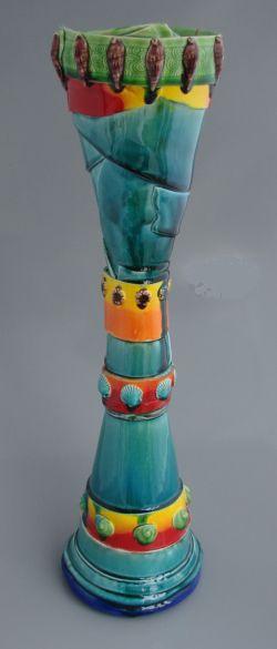 Katie Gold Ceramics