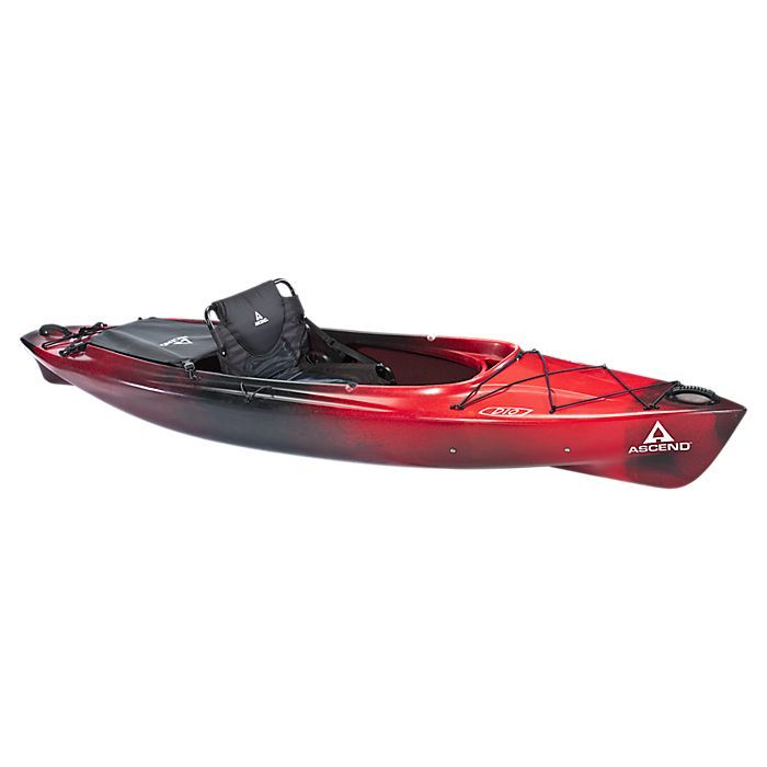 25 best ideas about sit in fishing kayak on pinterest for Bass pro fishing kayak