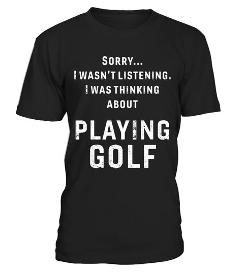 "# Golfing Lovers T Shirts. Gifts Ideas for Golfers who Golf. .  Special Offer, not available in shops      Comes in a variety of styles and colours      Buy yours now before it is too late!      Secured payment via Visa / Mastercard / Amex / PayPal      How to place an order            Choose the model from the drop-down menu      Click on ""Buy it now""      Choose the size and the quantity      Add your delivery address and bank details      And that's it!      Tags: Gifts shirts for Golfers…"
