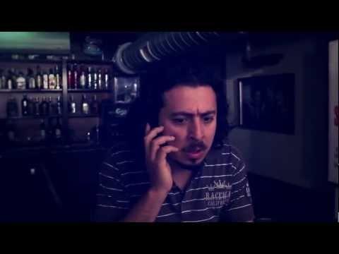 Men E Men Bölüm 35 - Can Pazarı #comedy #komedi #Webseries #dizi #film #trailer #menemen #winner #award #horror #fear