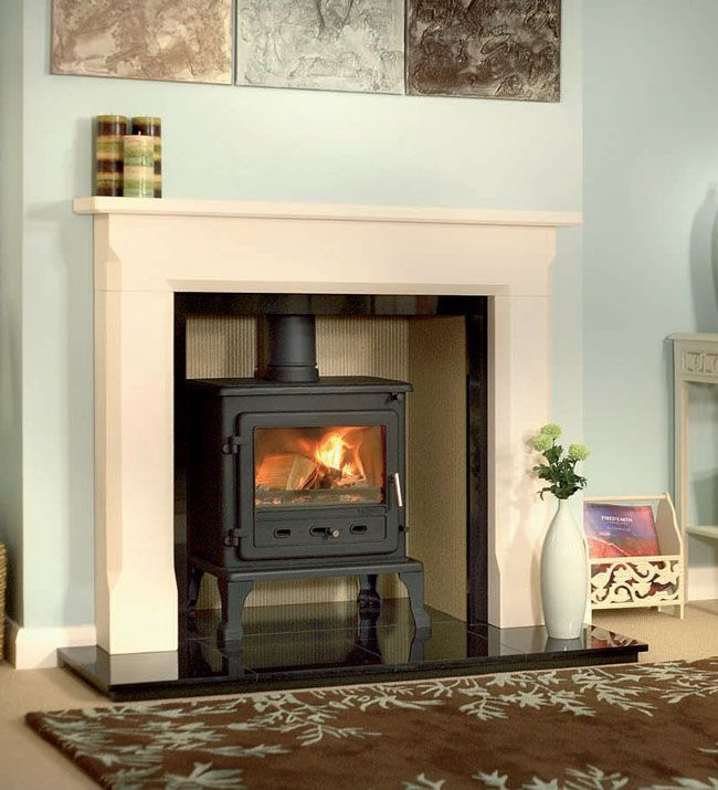 55 Best Limestone Fireplaces Images On Pinterest