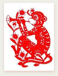 Today's Horoscopes: Monkey Daily Horoscope March 05, 2017
