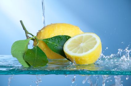A lemon juice use in the daily diet will maintain and balance your blood sugar levels resulting in fewer headaches, less tiredness, body aches and less irritability. It will be at lower volume in the body. The lemon detox diet is much better as a detoxification diet proposed to cleanse the body toxins. Lemons are the best source of energy boosting.