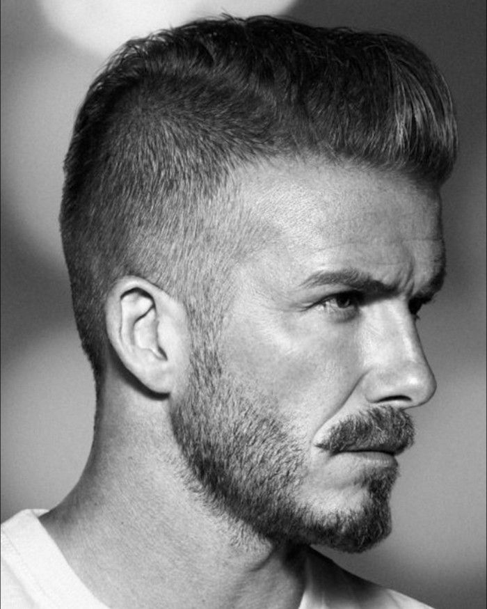 les 9 meilleures images du tableau coiffure homme 2017 sur pinterest coupe de cheveux. Black Bedroom Furniture Sets. Home Design Ideas