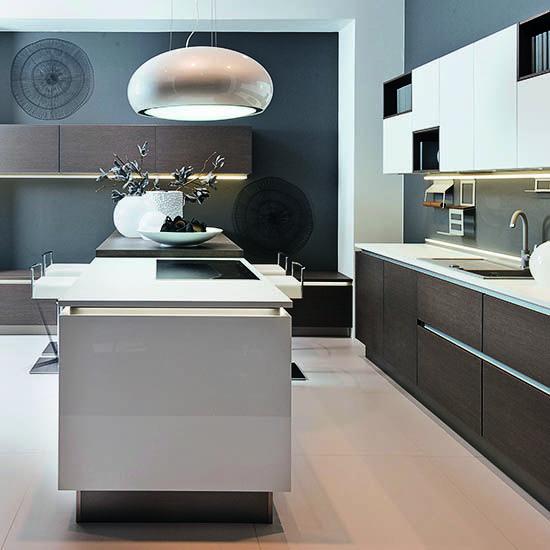 7 best Pendant cooker hoods images on Pinterest Cooker hoods - nolte küchen planer