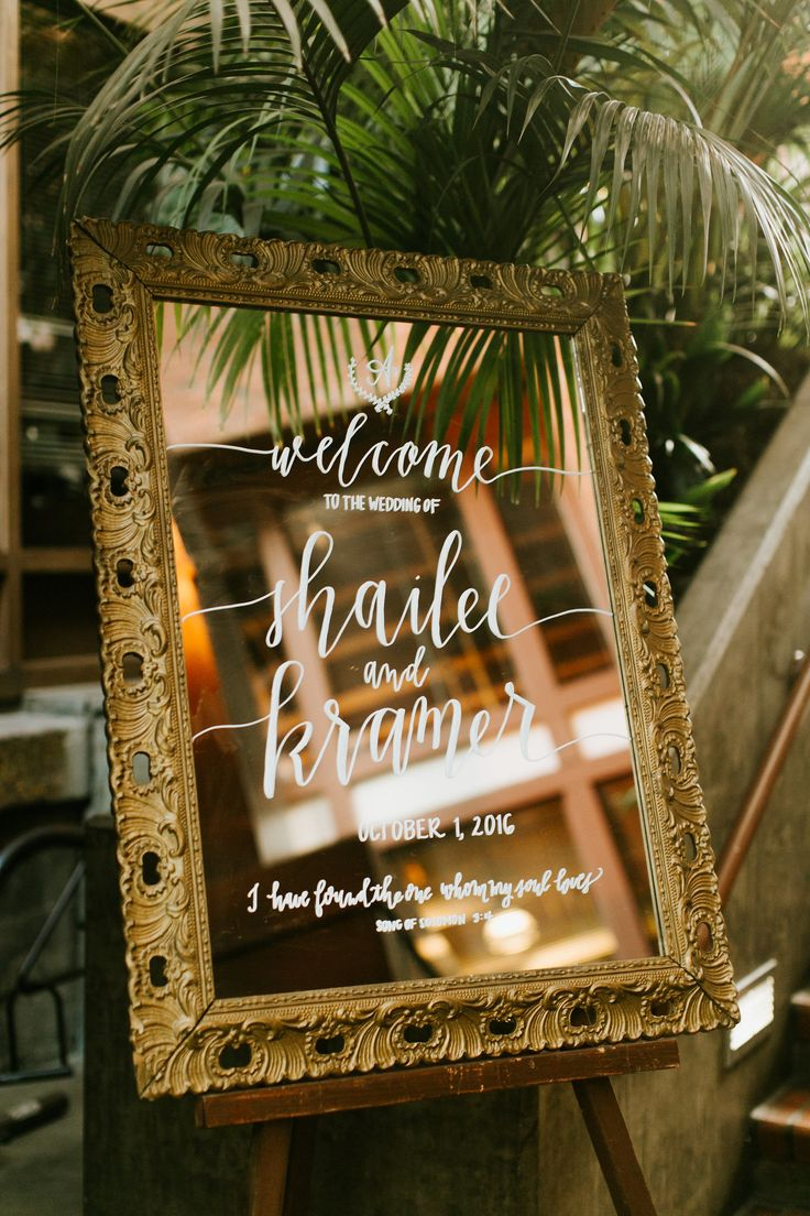 25+ Best Ideas About Wedding Mirror On Pinterest  Mirror. Laundry Room Signs Of Stroke. Highway Sign Signs. Malayalam Signs. Husband Signs. Bio Signs. Fire Stair Signs. Day Week Signs. Wrinkled Finger Signs Of Stroke