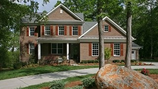 Chapel Cove by Standard Pacific Homes: 12617 Elkhorn Drive  Charlotte, NC 28205  Phone: 800-787-0414  Bedrooms: 3 - 5  Baths: 2.5 - 4  Sq. Footage: 2,655 - 4,206  Price: From the High $200,000's  Check out this new home community in Charlotte, NC found on www.NewHomesDirectory.com/Charlotte
