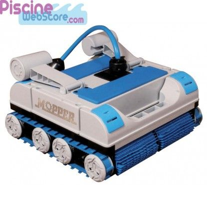 21 best robot piscine lectrique images on pinterest for Robot piscine electrique