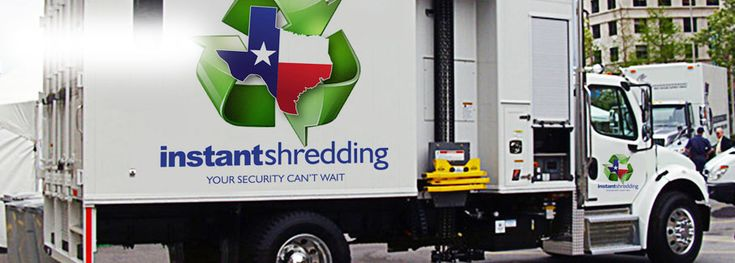 Paper Shredding in Dallas is very useful if your business handles a lot of sensitive paperwork; It is better to get all of them destructed by the Paper Shredding company. Instant Shredding provides end to end solutions for document management. Visit- https://www.instantshredding.com/paper-shredding-dallas/