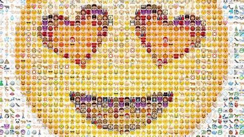 Emoji List: iPhone, Android emoji pictures shown for new emoji   BGR
