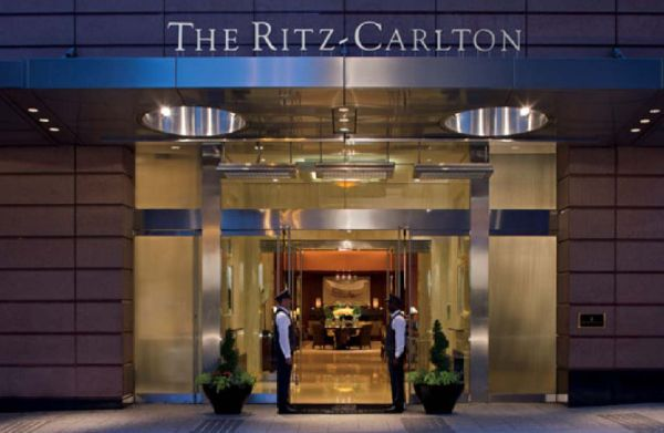 Google Image Result for http://happycustomer.stellaservice.com/wp-content/uploads/2012/11/ritz-carlton.png