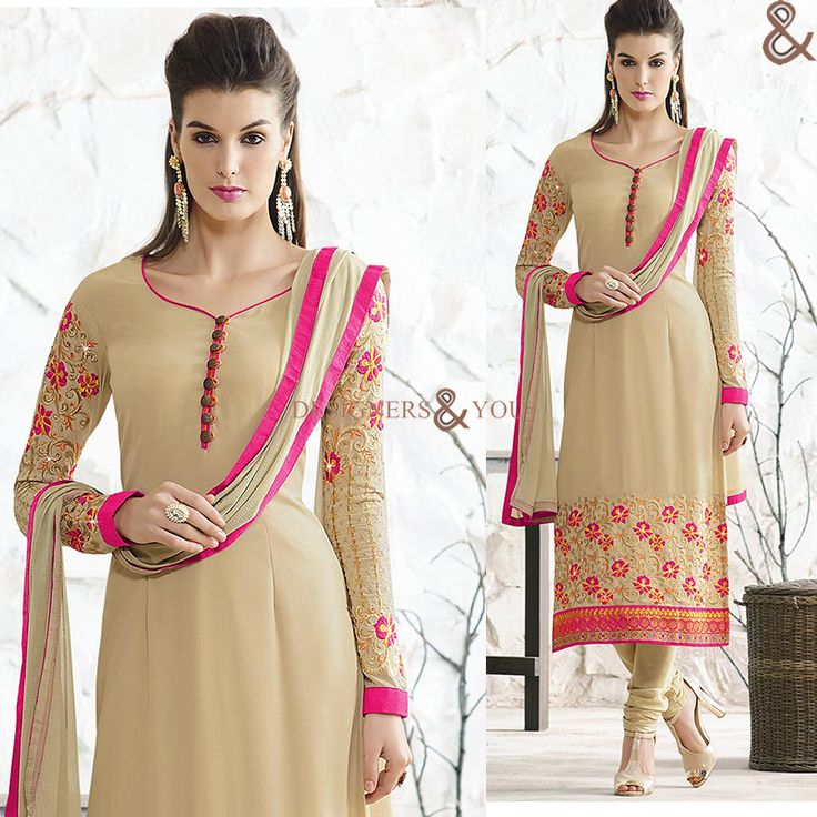 Buy Latest Styles Pakistani Designer Dress Online At Lowest Price  For Order:- http://www.designersandyou.com/dresses/pakistani-dresses/buy-latest-styles-pakistani-designer-dress-online-at-lowest-price-4181  Visit For More Designs Available On This:- http://www.designersandyou.com/dresses/pakistani-dresses View More:  http://www.designersandyou.com/dresses  #Pakistani #Dress #PakistaniDresses #Designersandyou #DressesOnline #PakistaniDressesPriceOnline #Picoftheday #Design #Best_Price…