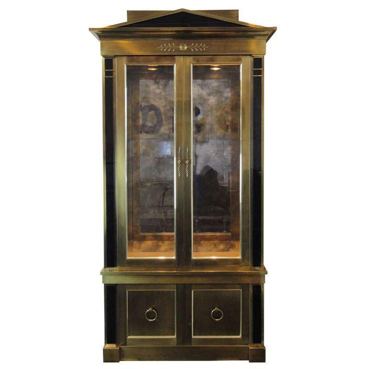 10 best images about mastercraft furniture on pinterest. Black Bedroom Furniture Sets. Home Design Ideas