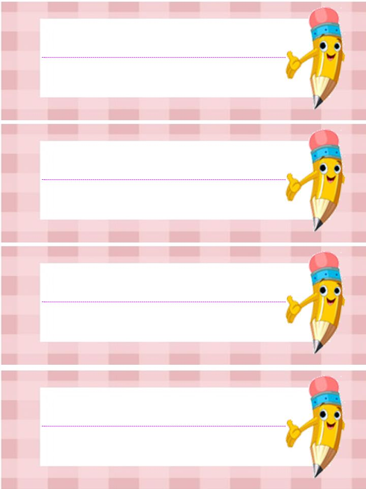 Ένα απλό αλλά πολύτιμο εργαλείο στη διαδικασία απόκτησης δεξιοτήτων ανάγνωσης και γραφής είναι οι κινητές καρτέλες. Τοποθετημένες συνή...
