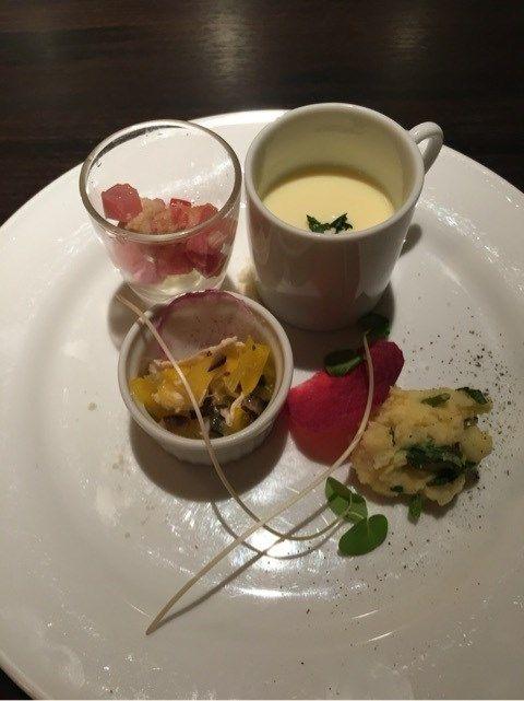 「個室の子連れランチ@銀座」お得過ぎる隠れ家レストランを発見!!