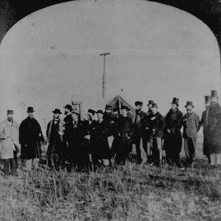 vintage images of omaha ne   ... 275 miles west of omaha nebraska terr by john crbutt for the union