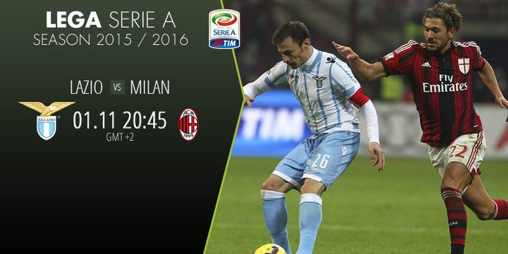 LAZIO vs MILAN!!! Checkout who will going to win.. for more information visit www.betboro.com