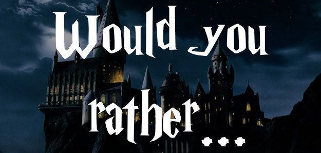 Which%20Harry%20Potter%20Character%20Are%20You%20Based%20On%20These%20Really%20Hard%20Questions%3F