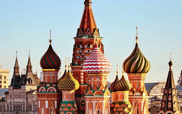 Dicas de como planejar uma viagem para a Russia (e Finlândia) desde o zero. Sugestão de roteiro para Helsinque, São Petersburgo e Moscou. Parte 1