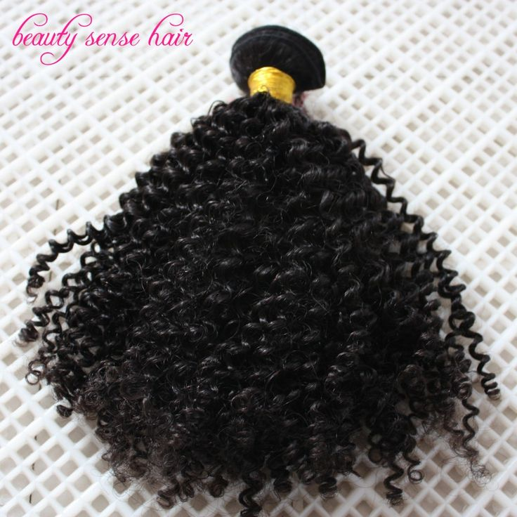 Find More Human Hair Extensions Information about Hot sale Brazilian hair Weave bundles 2 pcs/lot Brazilian virgin hair Curly Human hair extensions free shipping for sale,High Quality extensions weaving,China weave hair Suppliers, Cheap weave materials from Top-level beauty sense human hair on Aliexpress.com