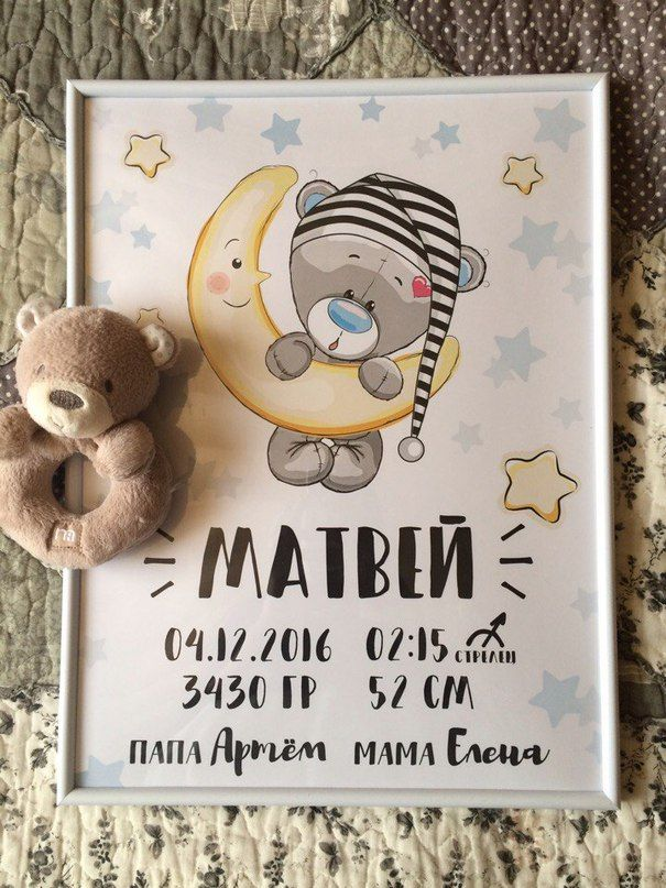 постер достижений/метрики/стикеры/декор
