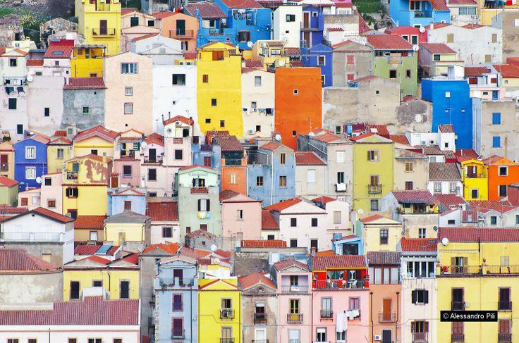 Sardinia - The Study Abroad Blog