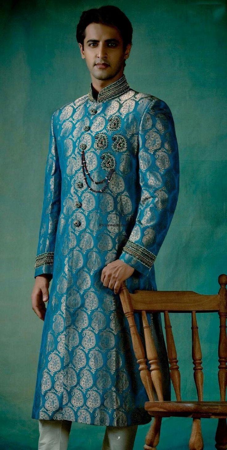 46 best Wedding Ideas images on Pinterest   India fashion, Indian ...