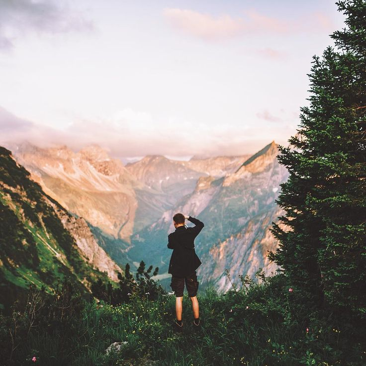 This 16-year-old's Instagram account will make you quit your job and travel. - Matador Network