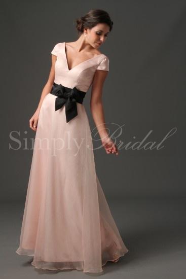 62 besten Second wedding or over 40 dresses Bilder auf Pinterest ...