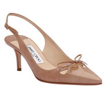 zapatos color piel - Buscar con Google