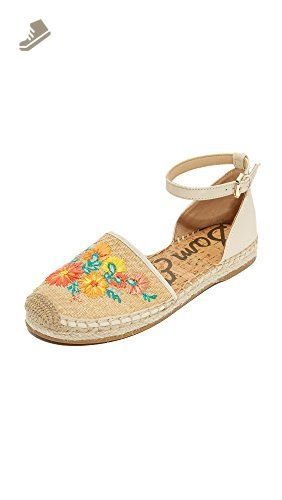 Sam Edelman Women's Brandie Sunset Yellow/Silk Dupioni M ozvwGAT0dQ