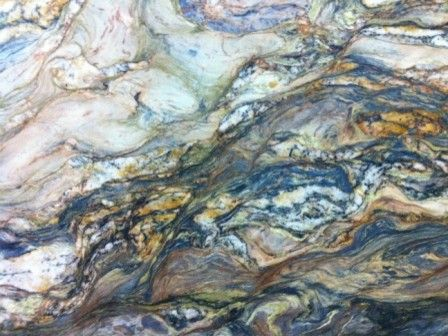 Granite and Natural Stone Slab. Wow. Now, that IS beautiful. I could go for that.