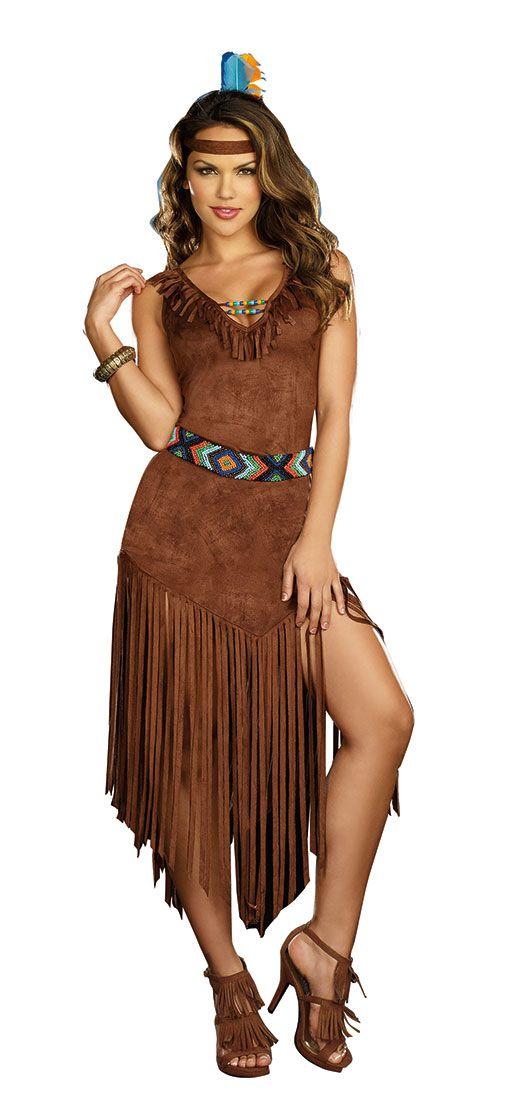 Best 25 Native American Costumes Ideas On Pinterest -4201
