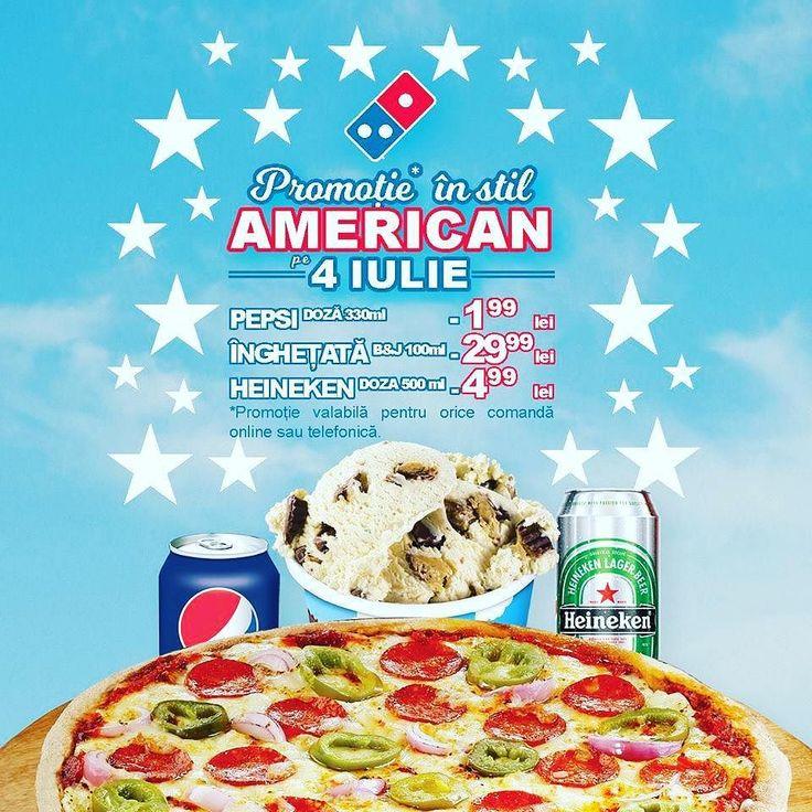 La multi America! #4thofjuly