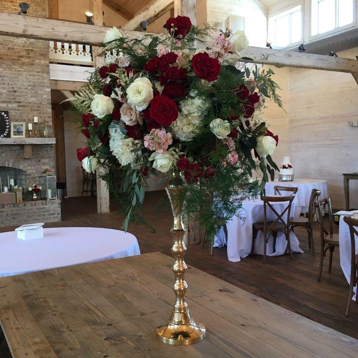 11 Best Sadie' White Magnolia Wedding Pro Shots By