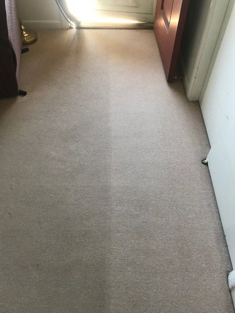 Before And After Cleaning In Massachusetts By Top Rated Carpet Cleaners Ma Action Of Alpine We Proudly Serve 0 Miles From