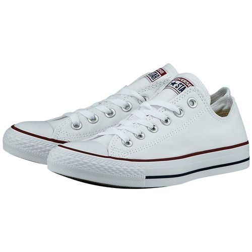 Converse Chuck Taylor - Sneakers - WHITE