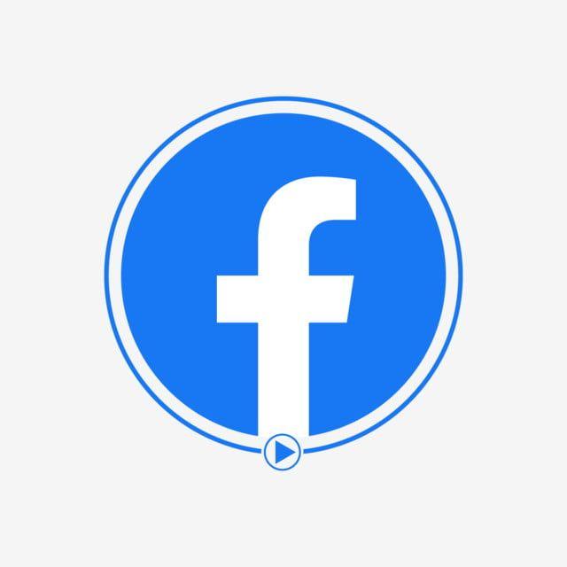 Facebook Icon Vector Free Download Facebook Facebook Logo Facebook Icon Png And Vector With Transparent Background For Free Download Facebook Icon Vector Facebook Icons Facebook Icon Png