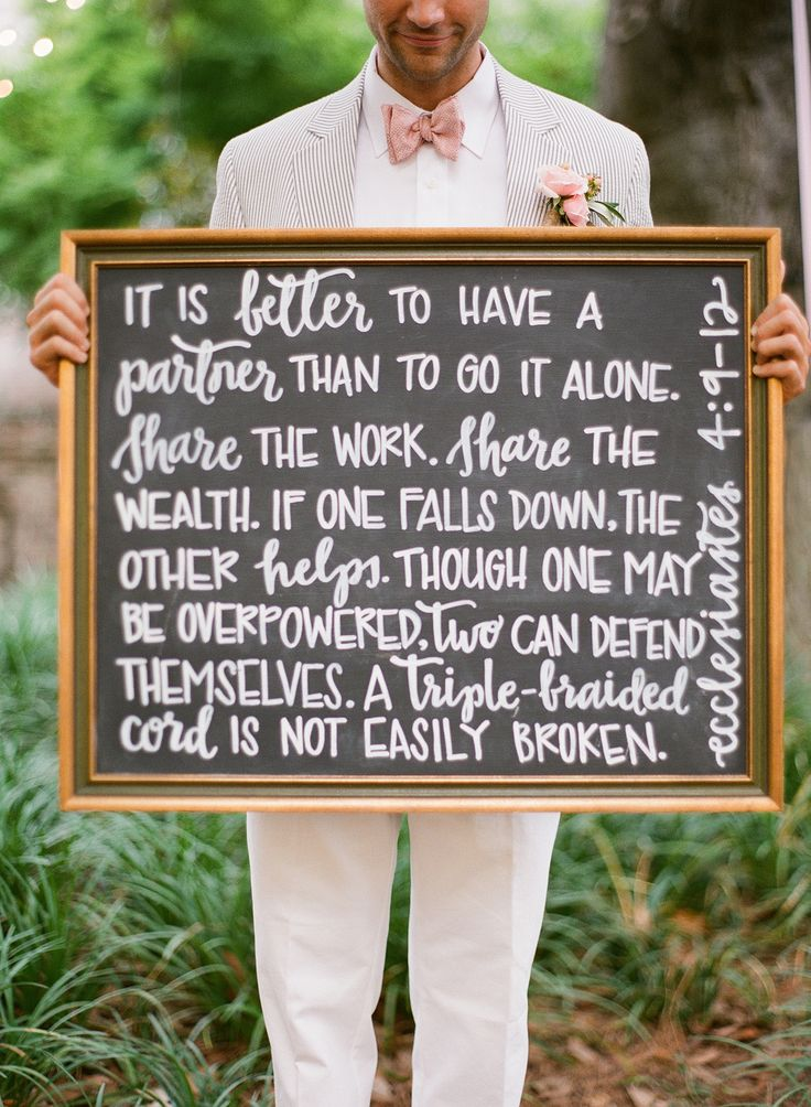 Charleston, SC wedding. Wedding chalkboard signage. Wedding detail. William Aiken House. Typography. Seersucker jackets, bow tie groomsmen.