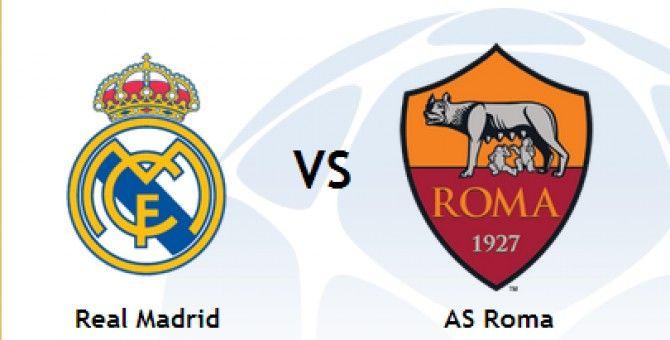 Hoy juegan Manchester United vs Inter y Real Madrid vs Roma en la Guinness International Champions Cup