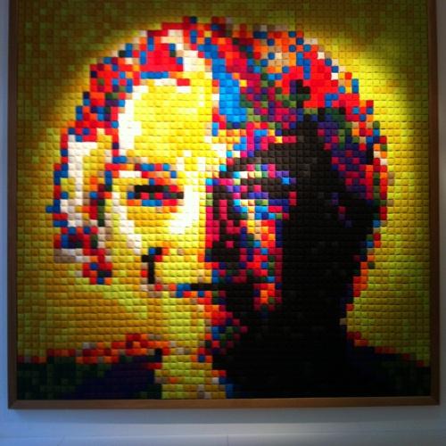 35 Best Images About Pixel Art On Pinterest
