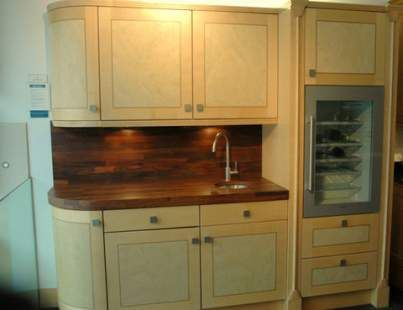 Second Hand Designer Kitchens U0026 Used Kitchens For Sale Part 82