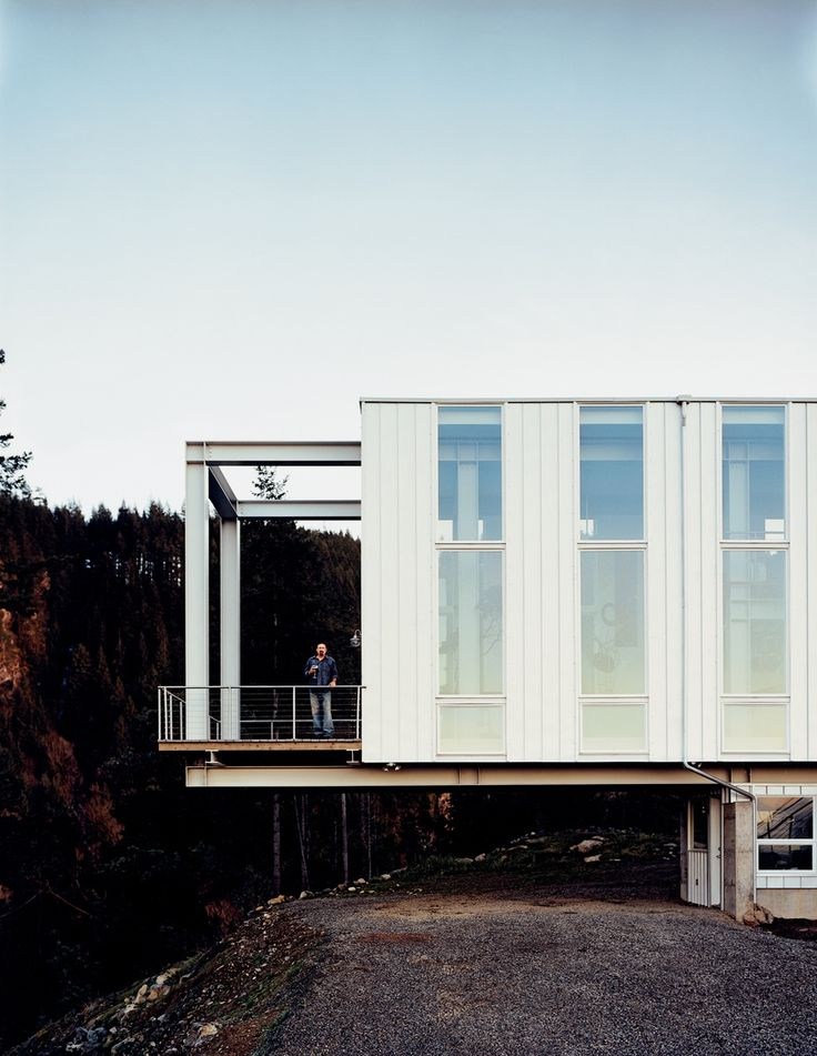 21 best POLYGAL/ POLYCARBONATE images on Pinterest   Architecture ...