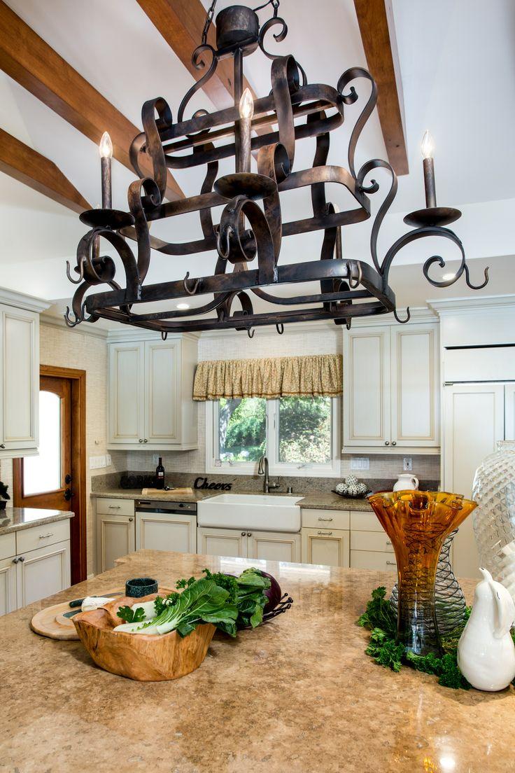 10 best asid kitchen tour san diego images on pinterest for Kitchen designer san diego