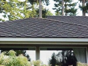 Best 47 Best Roof Materials Images On Pinterest Roofing 640 x 480
