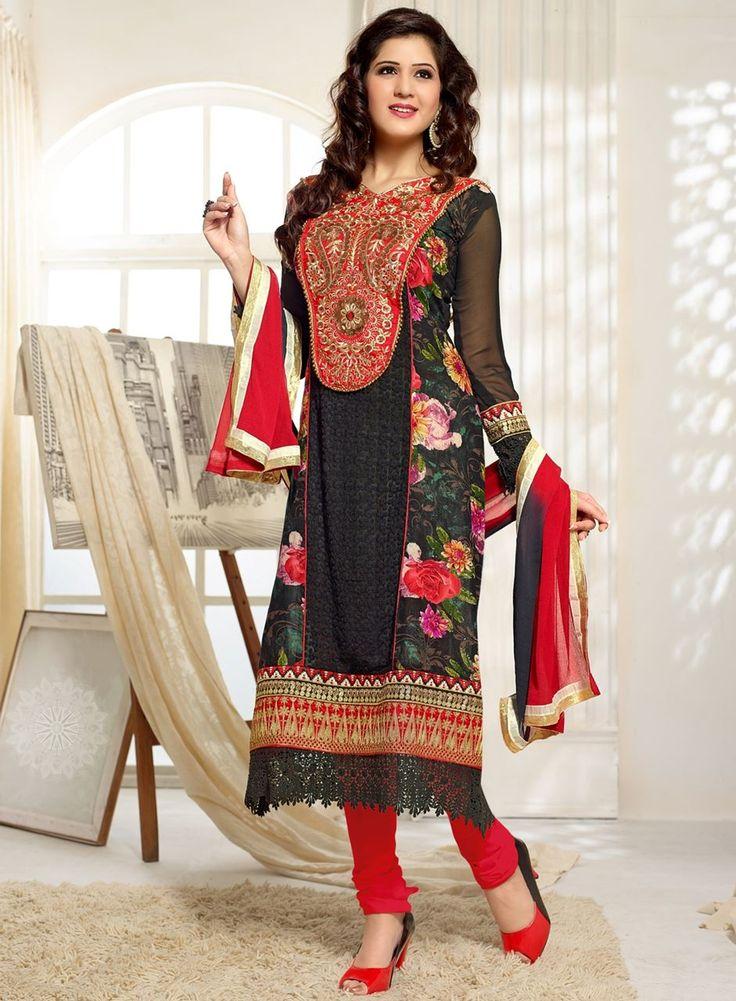 Online clothes boutique uk