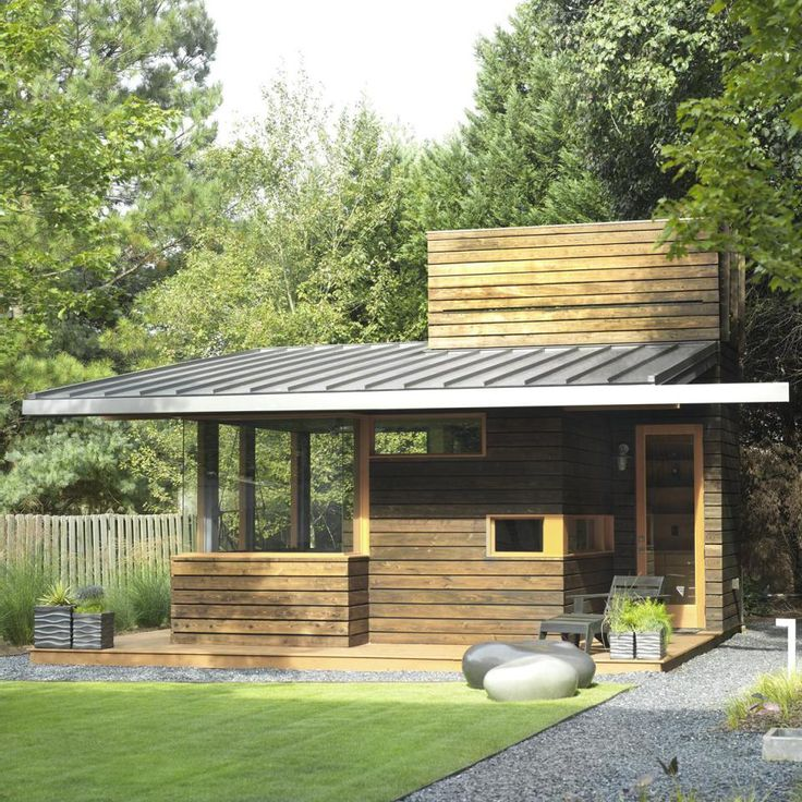 3847 best Living Small in Tiny Homes images on Pinterest