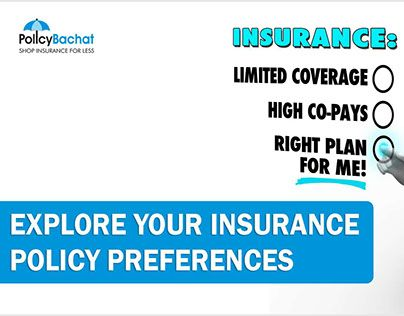 "Check out new work on my @Behance portfolio: ""Car insurance policy"" http://be.net/gallery/55106889/Car-insurance-policy"