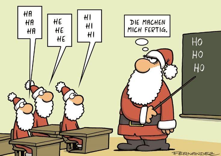 SPAM Cartoons von Miguel Fernandez - SPIEGEL ONLINE - Spam